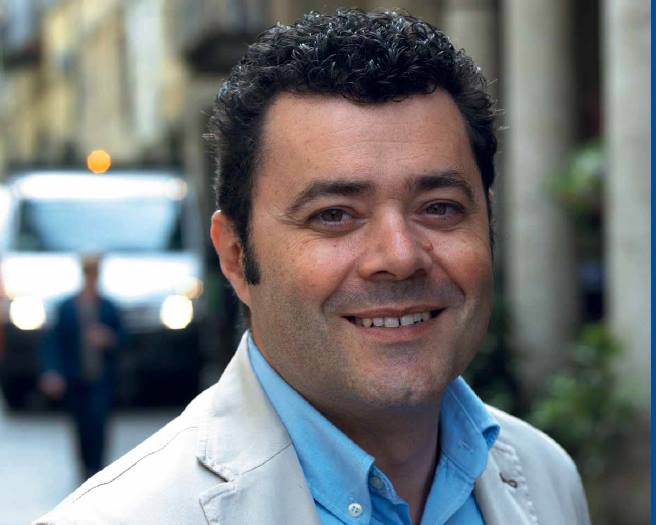 """Il grande cuore di una comunità, il sindaco Longaroni: """"Grazie per averci aiutato ad aiutare"""""""
