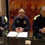 """Bando per assistenti civici, Comitato Nazionale Protezione Civile: """"La Regione Umbria prenda posizione al fianco del volontariato"""""""