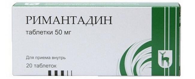 pinosolis nuo hipertenzijos