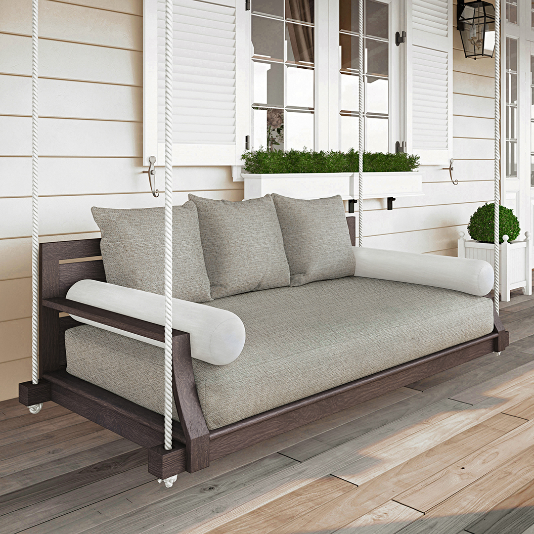 ebel outdoor rooms without walls