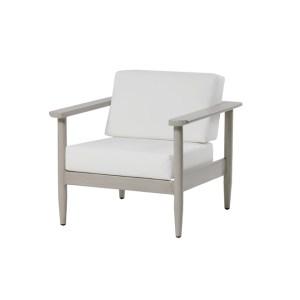Polanco Set - Club Chair
