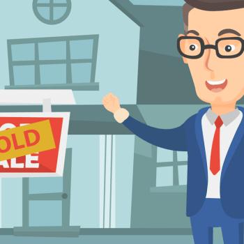 De nieuwe plichtenleer van de vastgoedmakelaar is er!