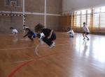 Спорт за све