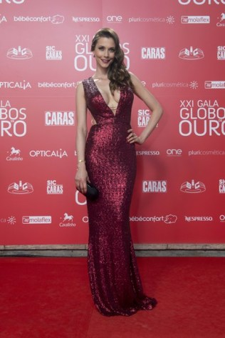 2016-05-16-79-claudia-borges-chic-by-choice