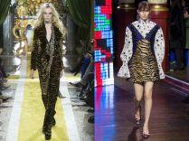 54-main-fashion-trends-fall-winter-2016-2017