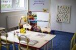 В ЖК «ЗИЛАРТ» завершается внутренняя отделка детского сада на 250 мест
