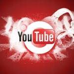 Youtube初心者が稼ぐコツがわかった?10万稼ぎたい!