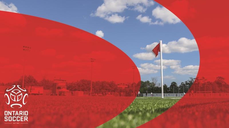 Soccer_Centre_Stadium_w_logo.jpg