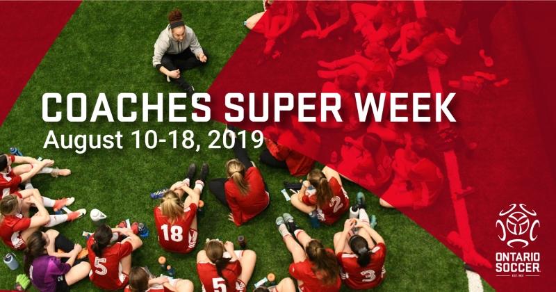2019_Coaches_Super_Week-01.jpg