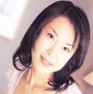 甘えんぼさん必見!僕は、こんなママが欲しかった。松岡紗幸ママ