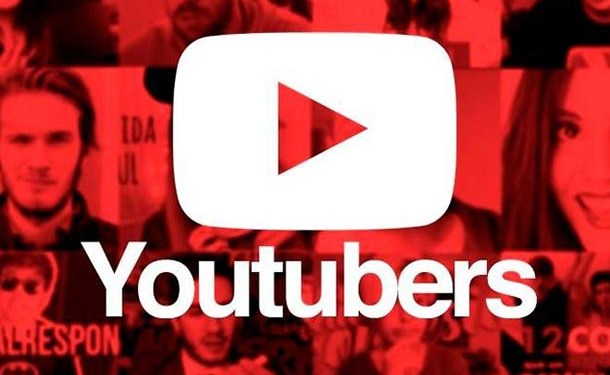 YouTube Hack: How To Make Thousands Of Dollars in months