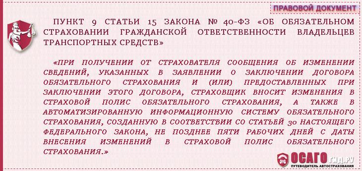 Предмет конституционного права россии как отрасли права особенности