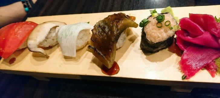 福島 居酒屋 菜の音