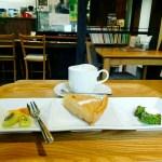 コティカフェ 滋賀 カフェ