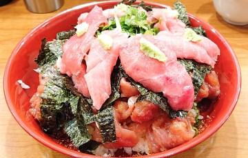 しづき 福島 海鮮