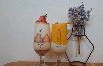 うのまち珈琲店 奈良 カフェ