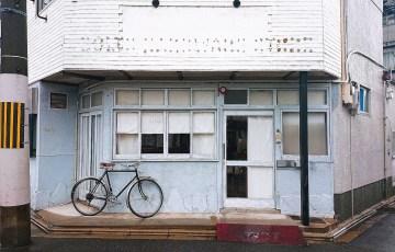 カマタ店 カフェ