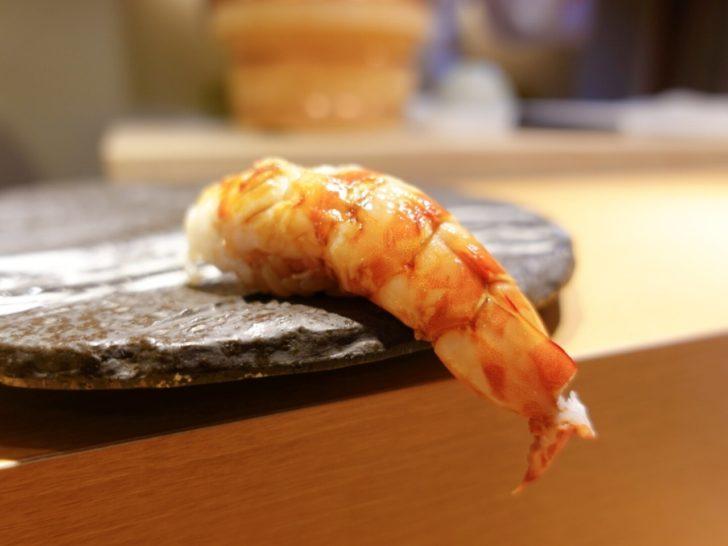 みや川 梅田 寿司