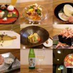 nicco 西田辺 レストラン