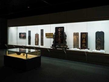 오사카 역사박물관1
