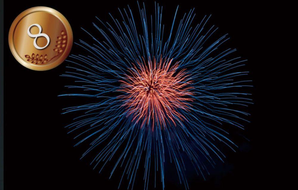 Harvest Hill Summer Fireworks Event
