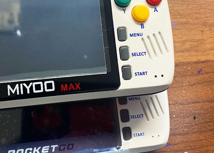 new pocketgo,newpocketgo,bittboy,MIYOO MAX,MIYOOMAX,Pocket Go V2,Pocket Go 2,Play go,pocketgo2,playgo,,日本語,解説,レビュー,開封動画,商品紹介,中華ゲーム,使い方,導入,方法,説明,写真,初心者,やり方,whatsko,中華ゲーム機,エミュレータ,エミュ,エミュレーター,携帯ゲーム機,携帯ゲーム,rs-97,神機,レビュー,紹介,商品紹介,ハック,カスタムファームウエア,CFW,インストール,方法,install,バージョンアップ,Firmwear,ファームウェア,やり方,方法,使い方,操作方法,説明,