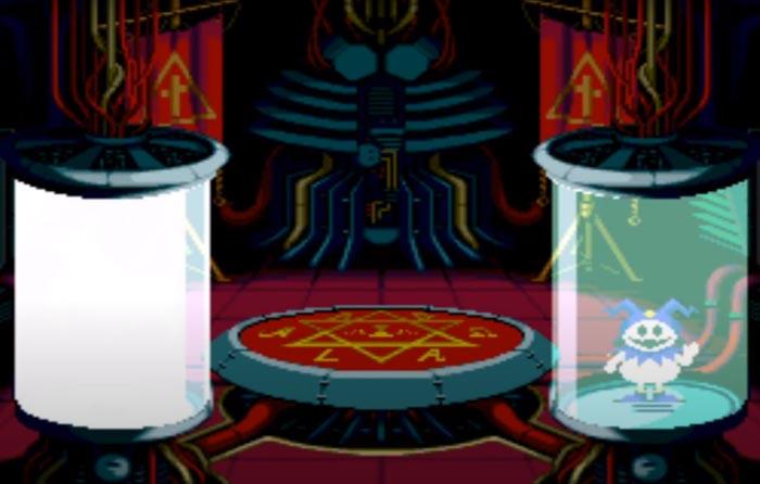 真女神転生,真女神転生2,真・女神転生,真・女神転生2,shin megami tensei,SFC,スーファミ,スーパーファミコン,スーファミ版,スーパーファミコン版,女神転生,メガテン,メガテン2,真メガテン,真メガテン2,悪魔合成,実況,ゲーム実況,おじさん,静か,のんびり,ゆっくり,マイペース,gameplay,ライブ,生放送,live,ライヴ