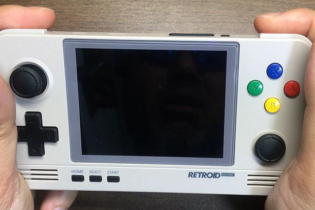 Retroidpocket2,retroi pocket 2,retroid pocket2,RP2,レトロイド,レトロイドポケット2,レトロイドポケット2,レトポケ2,RK3326,Rockchip3326,android,アンドロイド,HDMI,HDMI出力,HDMI接続,HDMIの使い方,CFW,custom firm ware,customfirmware,rogue,rogue edition,rogueedition,update,使い方,導入,方法,説明,写真,初心者,やり方,中華ゲーム機,エミュレータ,エミュ,エミュレーター,携帯ゲーム機,携帯ゲーム,神機,レビュー,紹介,商品紹介,ハック,バージョンアップ,Firmwear,ファームウェア,操作方法,balenaEtcher,DinguxCmdr,カスタムファームウエア,開封レビュー,開封