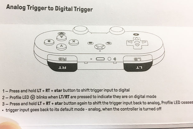 8bitdo,ワイヤレス,ワイヤレスコントローラー,無線コントローラー,ワイヤレスゲームパッド,ゲームパッド,アンドロイド,android,bluetooth,xbox,microsoft,