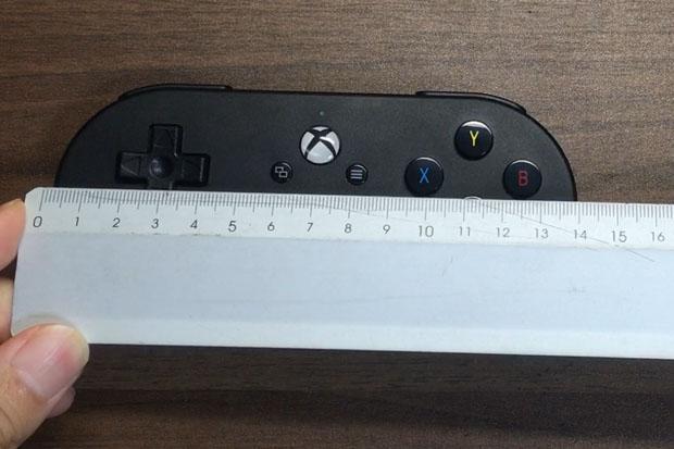 8bitdo,ワイヤレス,ワイヤレスコントローラー,無線コントローラー,ワイヤレスゲームパッド,ゲームパッド,アンドロド,android,bluetooth,xbox,microsoft