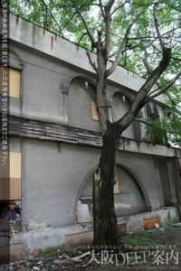 uehommachi37.jpg