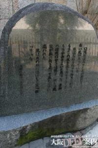 106-210.jpg