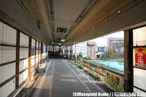 神戸市 神戸 兵庫区
