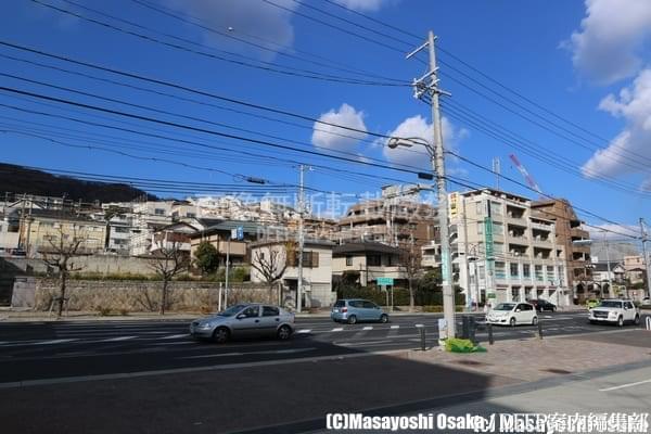 市 事件 神戸 西区