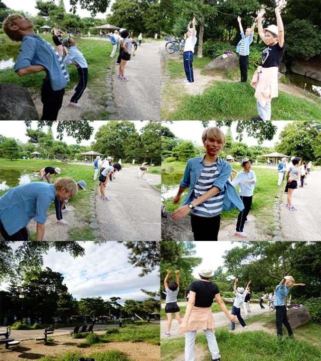 住吉公園 (2)