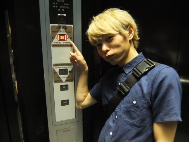 梅田スカイビル (26)