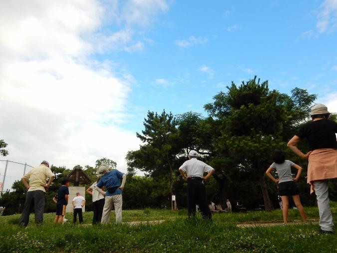 住吉公園 (3)