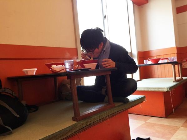 金龍 (103)