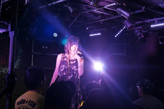 大阪ルイード (47)
