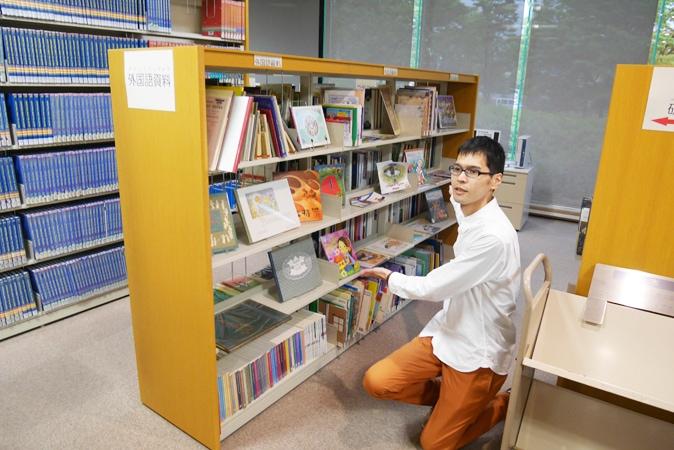 府立中央図書館 (50)
