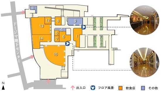 mapb1