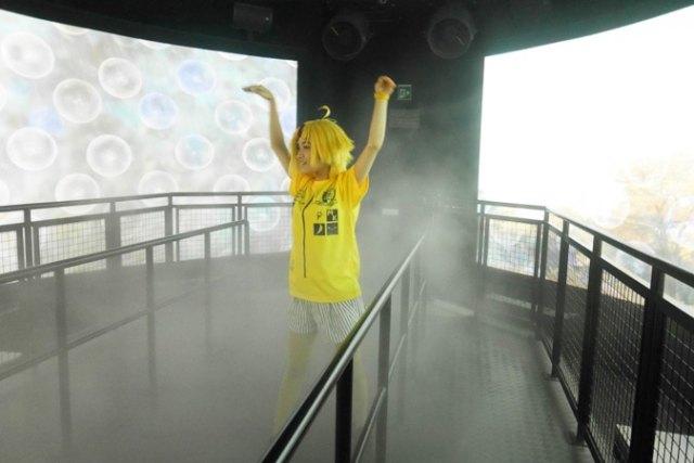 オービィ大阪 (69)