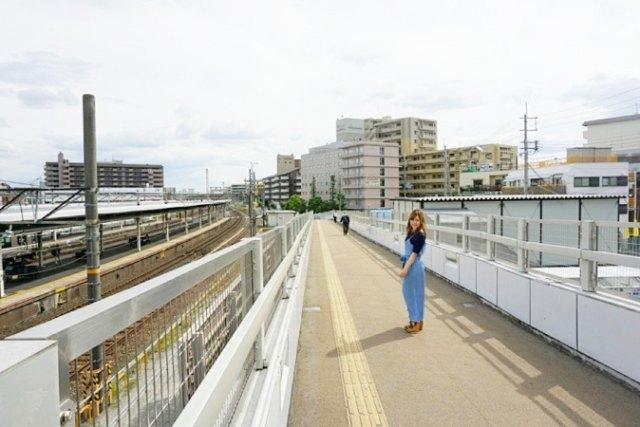 うさゆ (35)