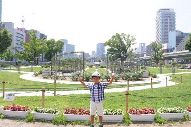 中之島公園-(38)