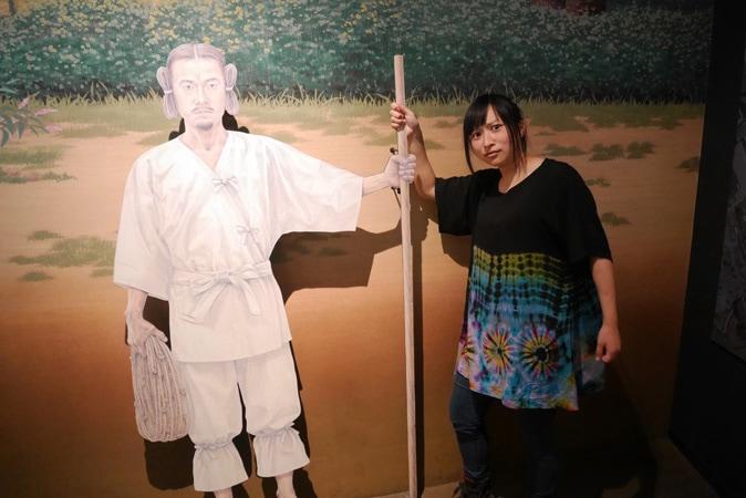 今城塚古墳-(40)