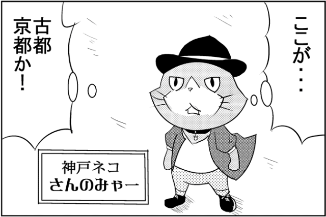 にゃっさん28-6
