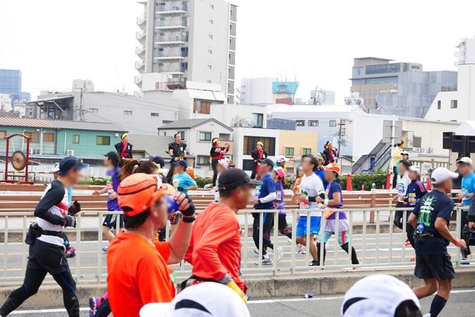 大阪マラソンJPG-(371)