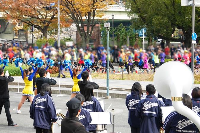 大阪マラソンJPG-(293)