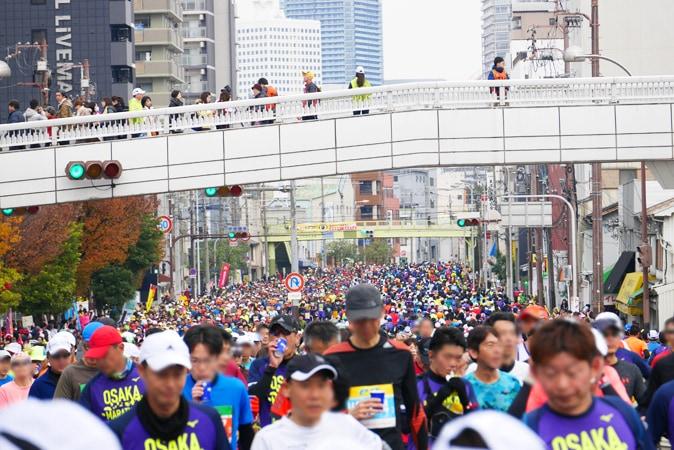 大阪マラソンJPG-(461)