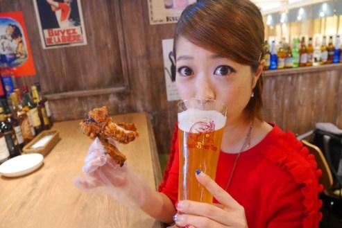 クラフトビール-(138)